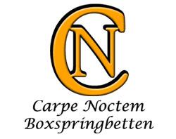 Carpenoctem-Boxspringbetten